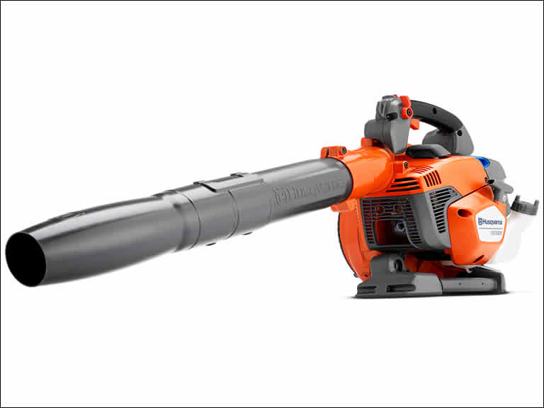 Husqvarna Commercial Hand Held Leaf Blower 525BX