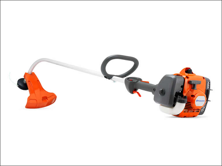 Husqvarna Gas Powered String Trimmer 122C