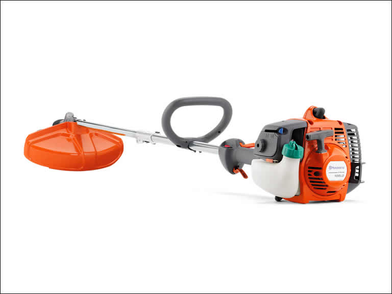 Husqvarna Gas Powered String Trimmer 128LD