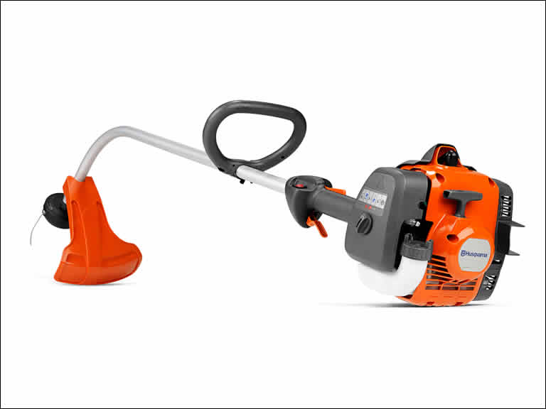 Husqvarna Gas Powered String Trimmer 129C