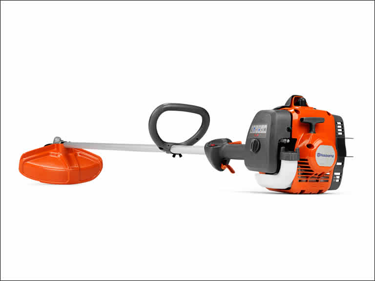 Husqvarna Gas Powered String Trimmer 129L