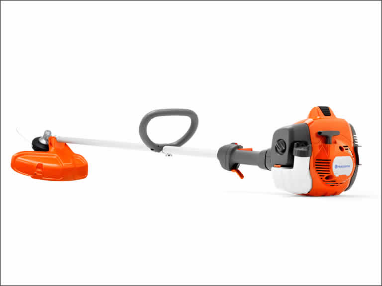 Husqvarna Gas Powered String Trimmer 322L